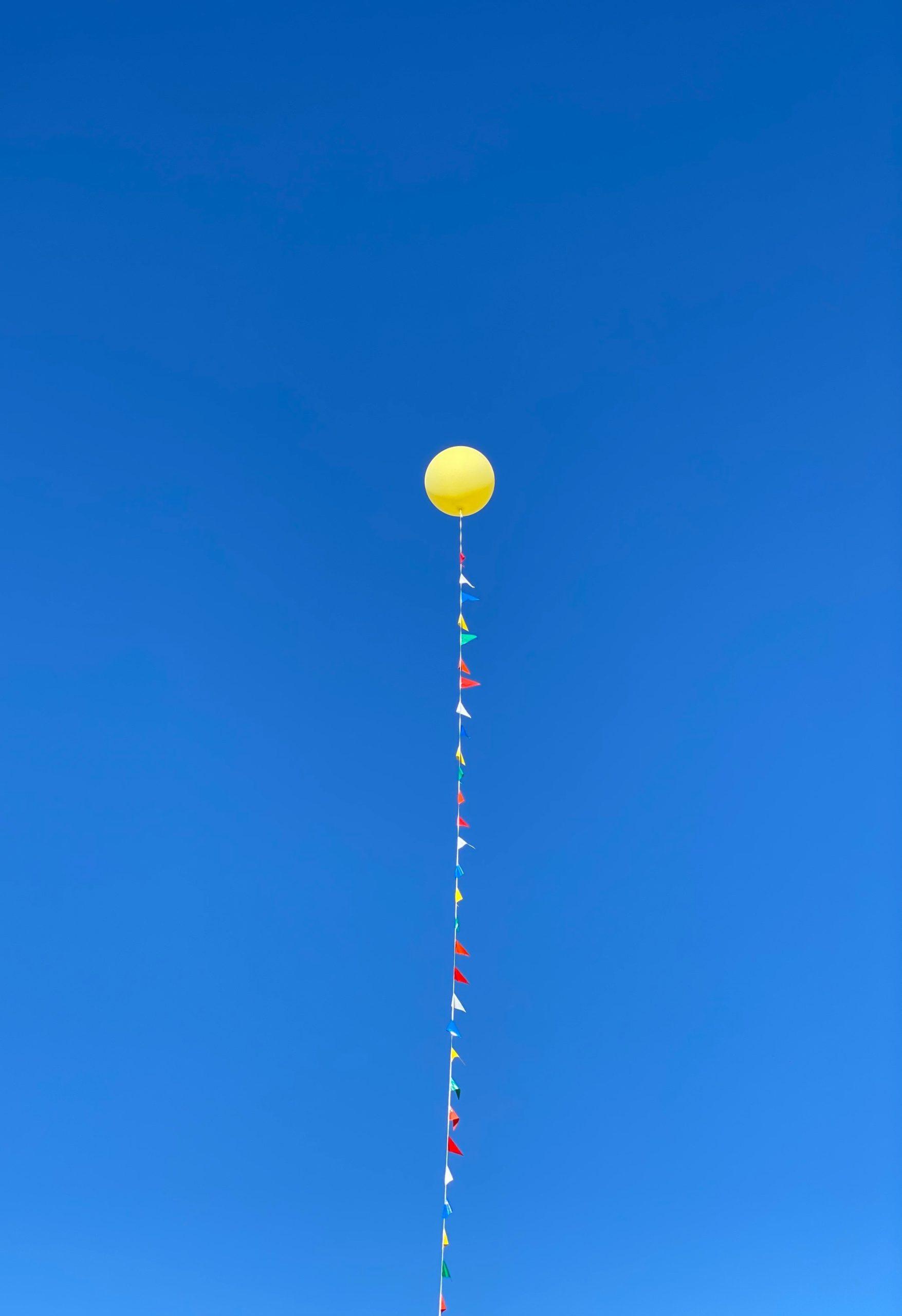 Bergen Ballons